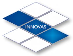innovas