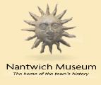 Nantwich Museum